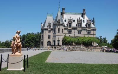 Case Study | Asheville Convention & Visitors Bureau
