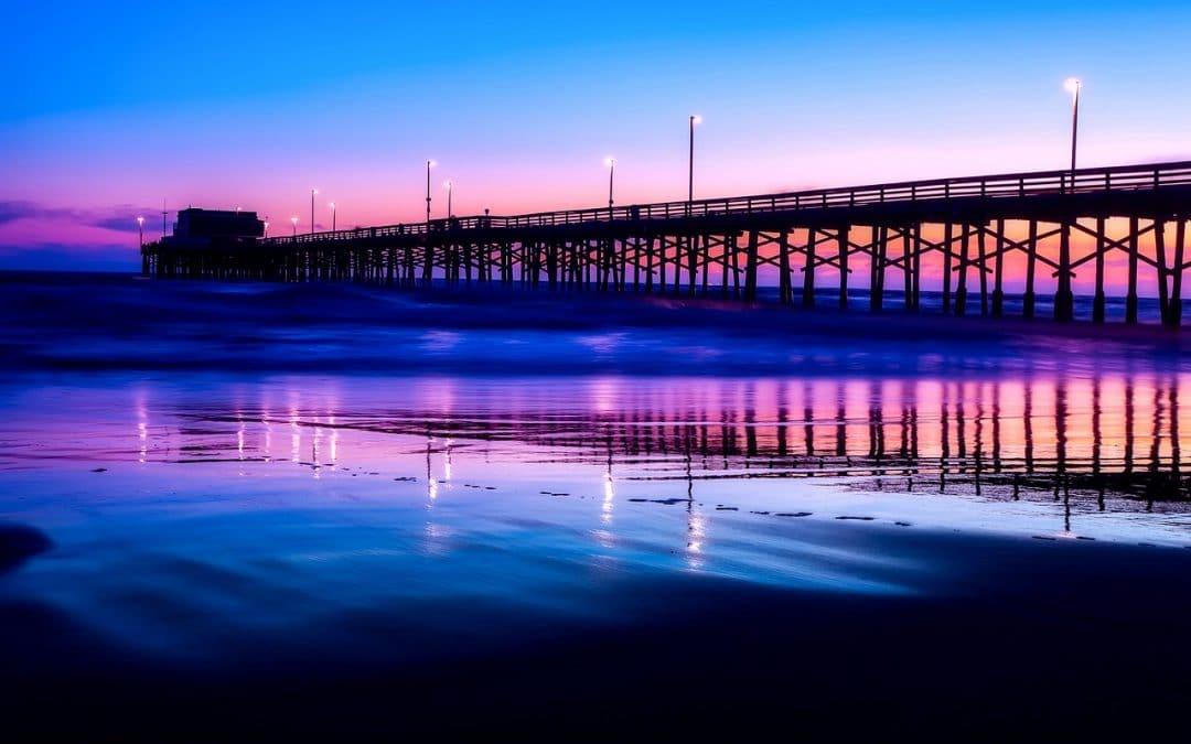 Case Study | Newport Beach Conference & Visitors Bureau (CA)
