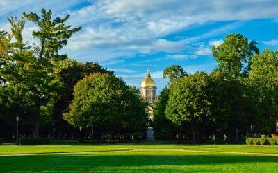 Case Study | South Bend/Mishawaka Convention & Visitors Bureau (IN)